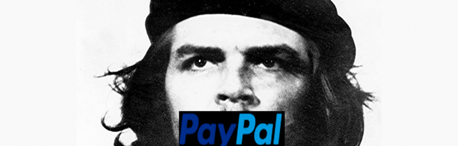 che not paypal